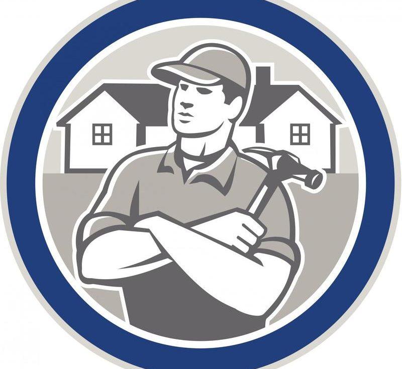 International Home  Building Contractor Resource